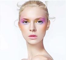 成都美妆造型创业班