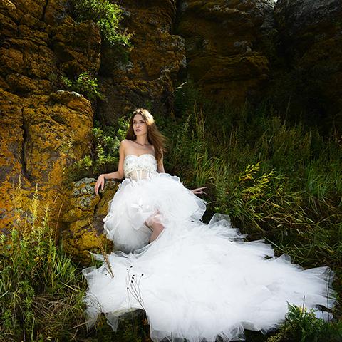 婚礼摄影培训已经成为很多走出大学校门人士的 。
