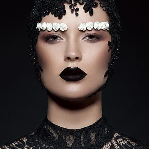 高级化妆师学校专业培训成就更好的未来