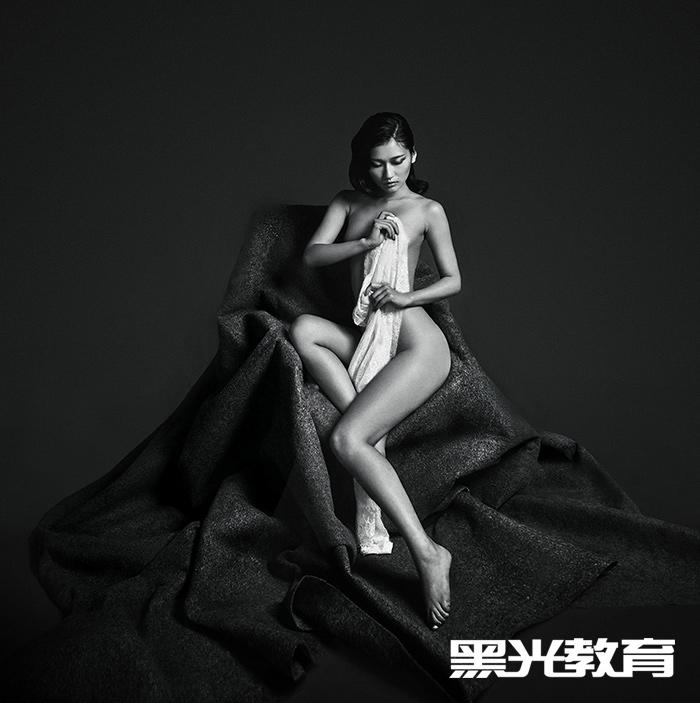 北京摄影化妆培训