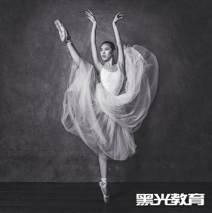 北京摄影化妆学校