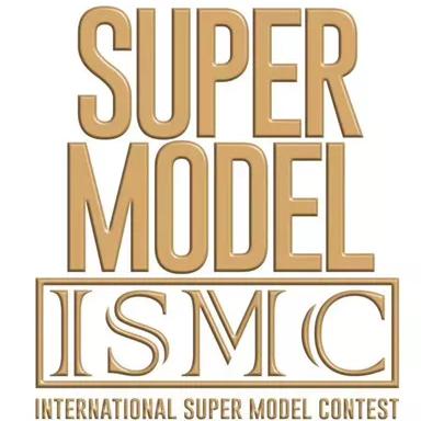 黑光助力国际超模大赛完满成功