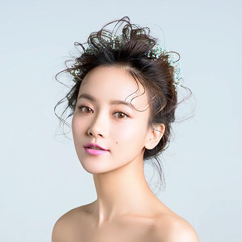 北京化妆培训班哪家好,口碑是重点