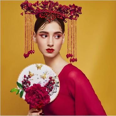想要学习好的化妆技术?北京化妆培训学校值得信赖