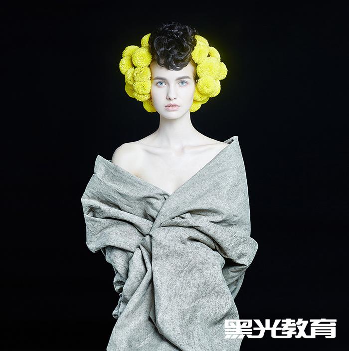北京摄影培训水平
