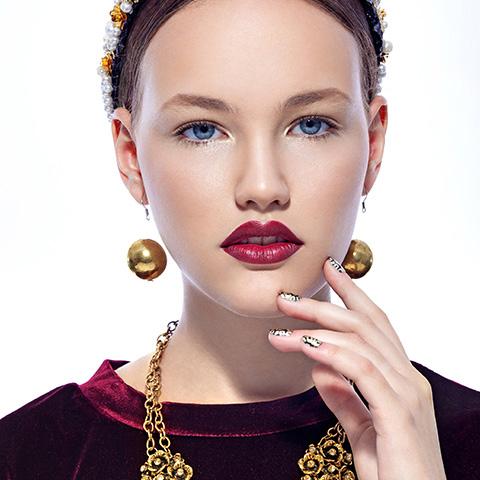 北京化妆学习班北京学习化妆,就业前景是怎么样的?