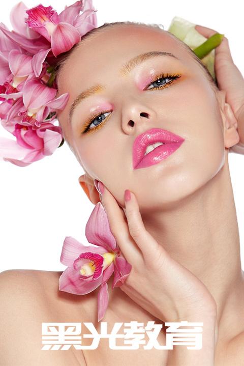 当化妆师有前途吗