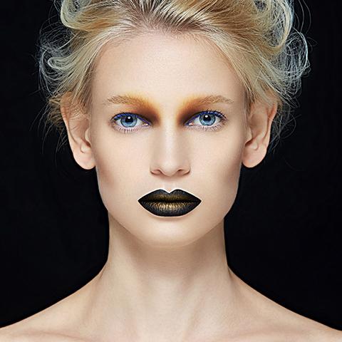 学化妆不简单,如何成为一名化妆师
