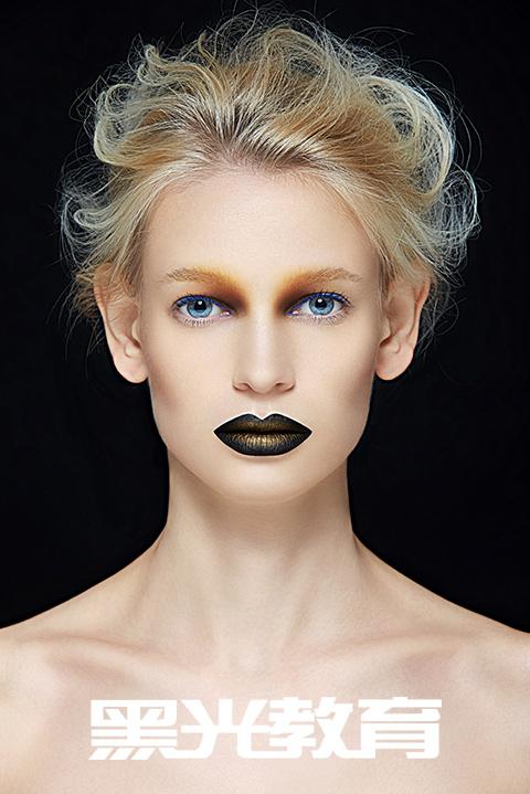学化妆师培训机构