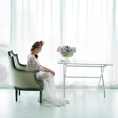 婚纱摄影培训班那么多,千万别被低价所吸引