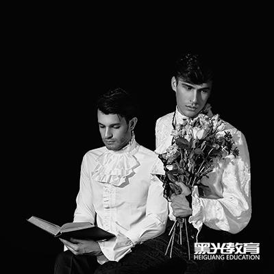 北京影视后期视频剪辑培训