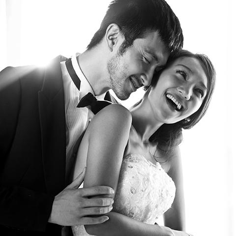 婚纱影楼摄影师工资是多少?什么样的人适合学摄影?