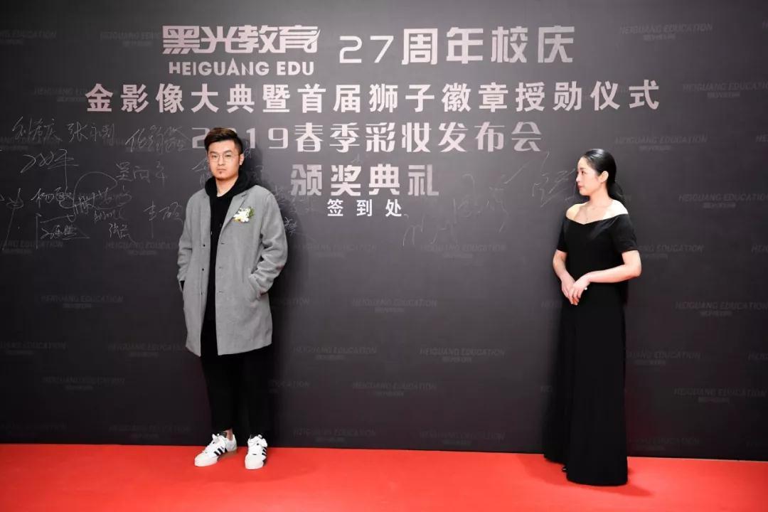 五彩世界传媒合伙人/呼啸奖资深评委张晨先生