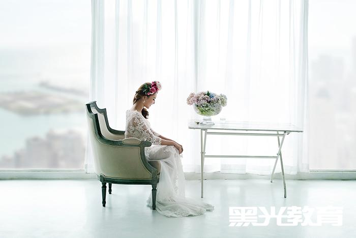 中国摄影学校排名
