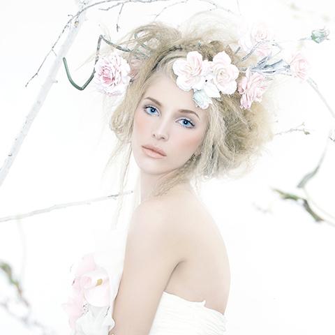 该去哪里找好的新娘化妆培训班?