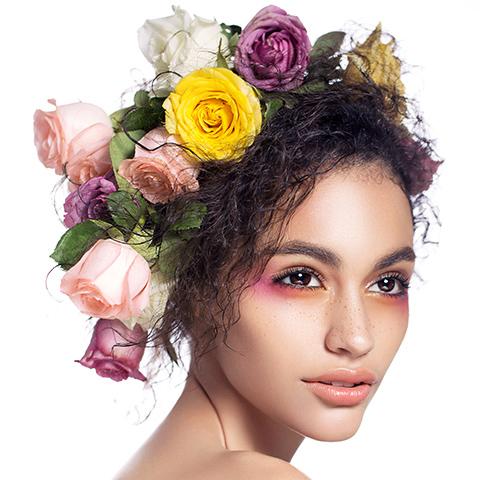 化妆培训选择学校,以下几点都要重点考虑进去