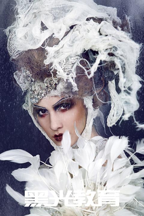 化妆水和爽肤水的区别