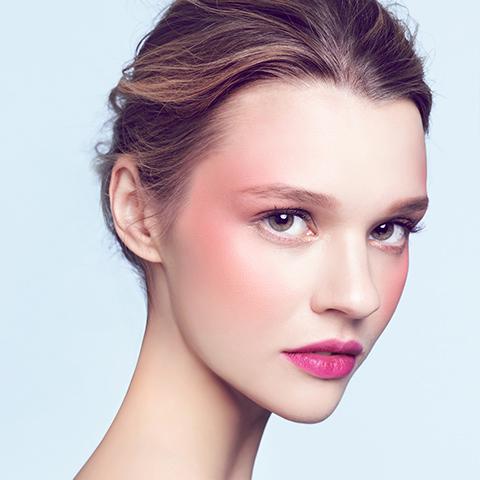 为啥影楼老是招化妆学徒?