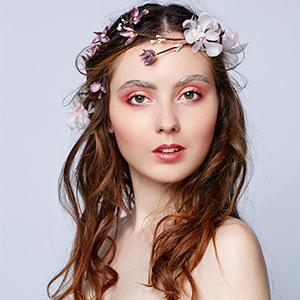 化妆学校毕业直接应聘化妆师,都有哪些工作