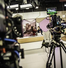 电商短视频班